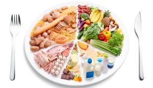 Comment prendre des vitamines prnatales sans tre enceinte