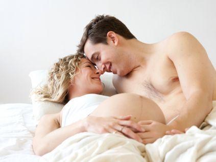 Le sexe oral, les bonnes raisons pour ne pas s'en passer