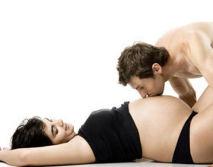 les crampes pendant la grossesse - Grossesse - FORUM