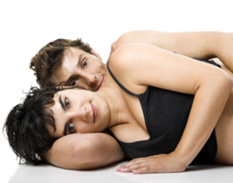 clip sexe sexe pendant grossesse