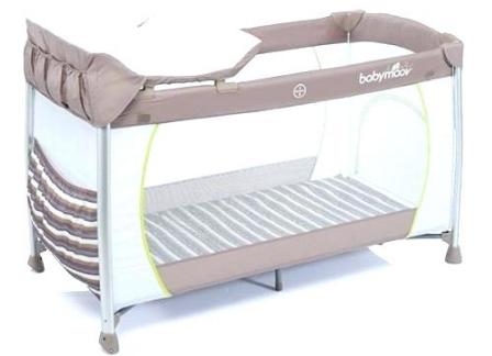 guide pour choisir un matelas pour lit parapluie future maman votre site d 39 information. Black Bedroom Furniture Sets. Home Design Ideas